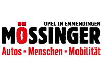 moessinger