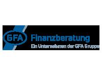 GFA Finanzinstitut