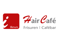 hair cafe durgut