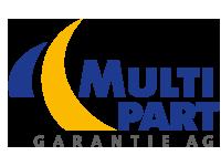 multipart
