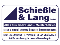 schiessle lang