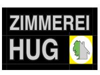 Zimmerei Hug