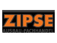 Zipse